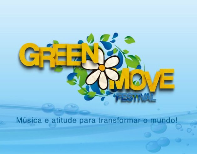 green-movie-2016